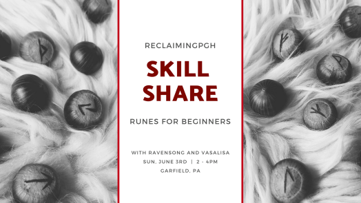 skill share_ runes(1)