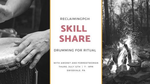 SKILL SHARE_ Drumming(2)