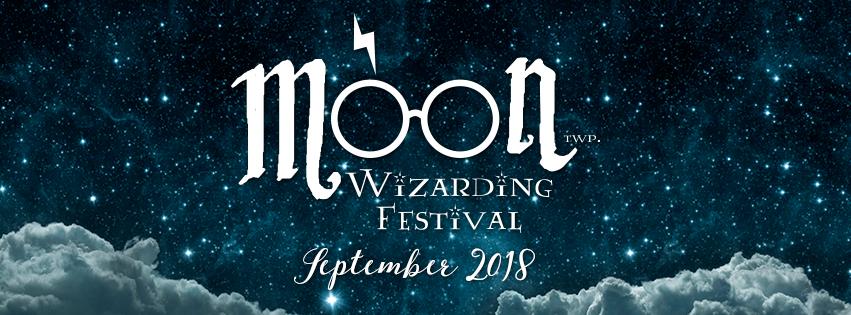 moon wizarding